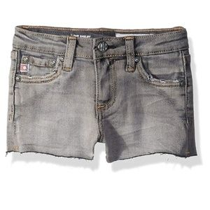 ADRIANO GOLDSCHMIED THE SHELBY SHORTS